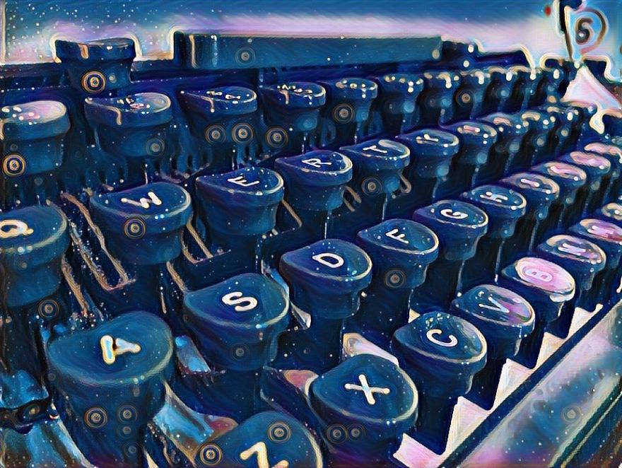 maquina-escribir-guatemala-editorial-libelula