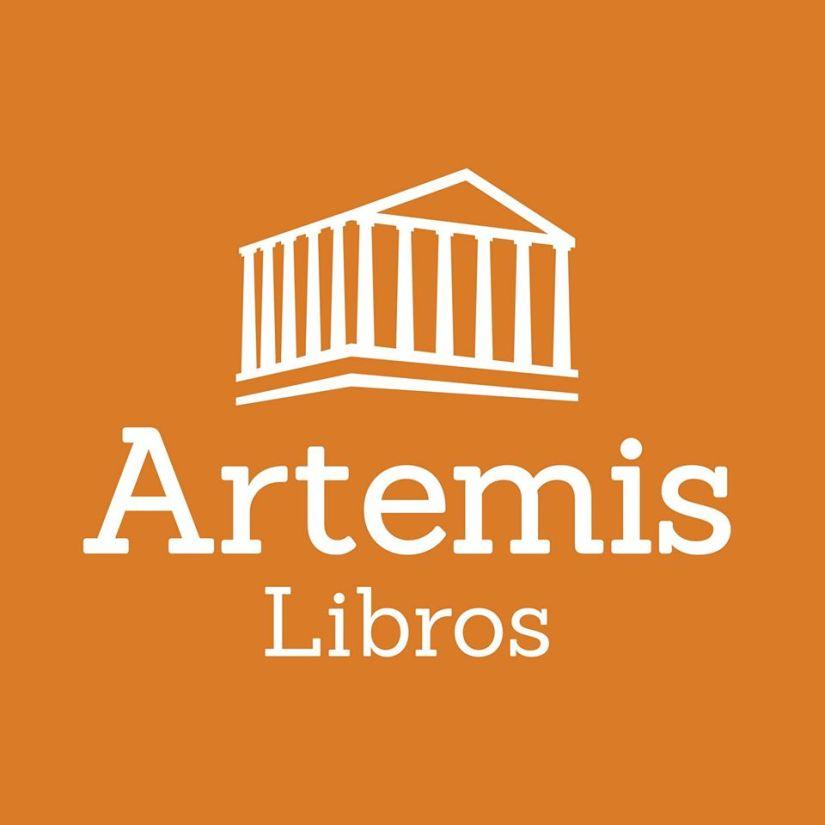 Artemis Edinter