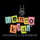 Bento Kids Guatemala